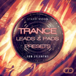 Stard-Moon-trance-leads-and-pads-presets-for-sylenth1