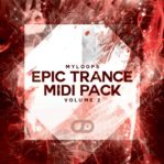 myloops-epic-trance-midi-pack-vol-2