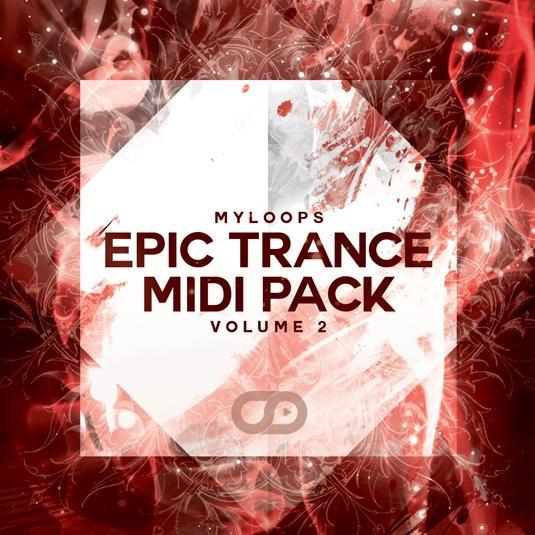 myloops-epic-trance-midi-pack-vol-2