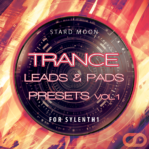 trance-leads-and-pads-presets-for-sylenth-1-vol-1