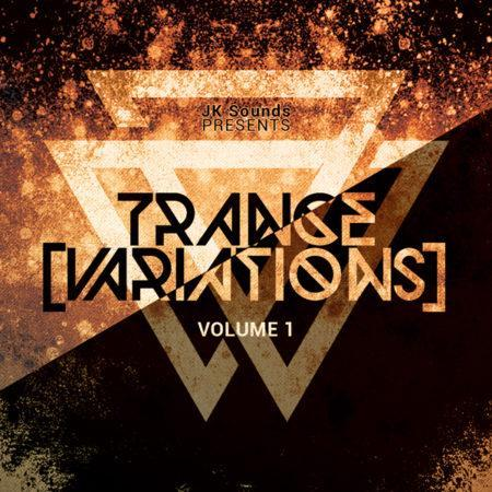 trance-variations-vol-1-jk-sounds