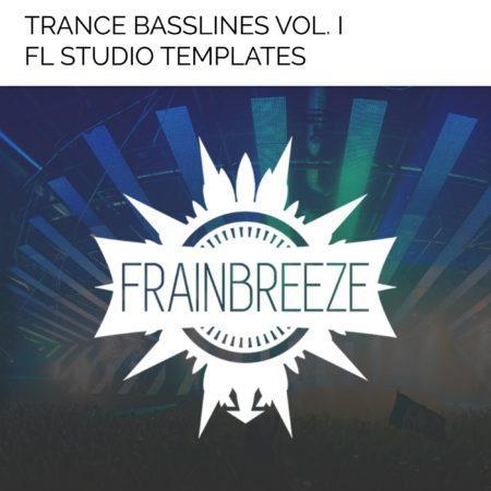 progressive-and-uplifting-trance-basslines-fl-studio-templates