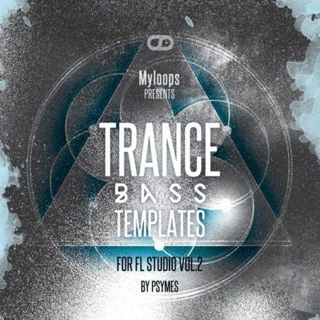 Psymes-Trance-Bass-Templates-FL-Studio-Vol-2