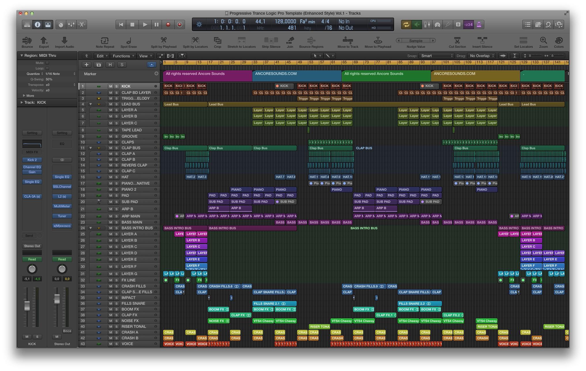 Progressive-Trance-Logic-Pro-Template-Enhanced-Style