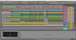 aley-oshay-energetic-trance-ableton-2-screen