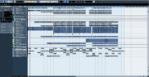 aley-oshay-energetic-trance-cubase-2-screen