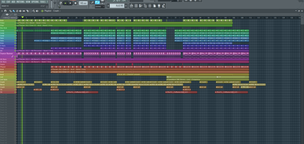 aley-oshay-energetic-trance-fl-studio-2-screen