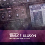 trance-illusion-vol-1-sylenth1-soundset-construction-kits