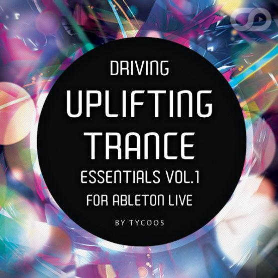 driving-uplifting-trance-essentials-vol-1-for-ableton-live