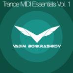 vadim-bonkrashkov-trance-midi-essentiasls-vol-