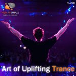 HighLife-Samples-art-of-Uplifting-Trance