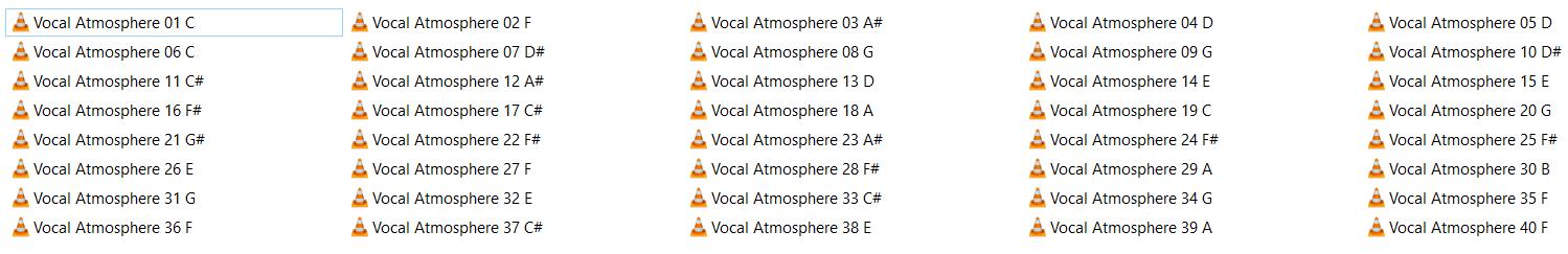 Laniakea-Sounds-Vocal-Atmospheres-Vol-2