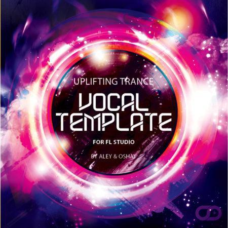 Uplifting-trance-vocal-template-for-fl-studio-by-aley-and-oshay