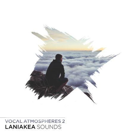 Laniakea-Sounds-Vocal-Atmospheres-Vol-2