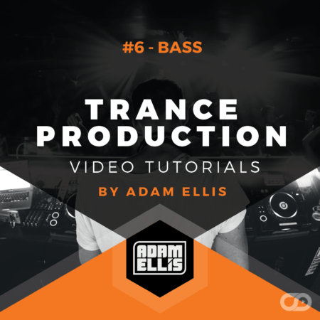 adam-ellis-tutorial-6-bass