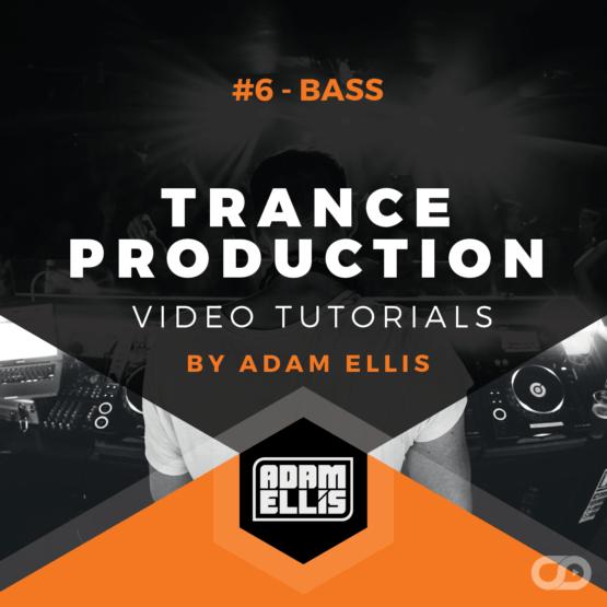 adam-ellis-tutorial-6-bass
