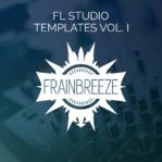 frainbreeze-fl-studio-trance-template-vol-1