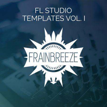 frainbreeze-fl-studio-trance-template-vol-1