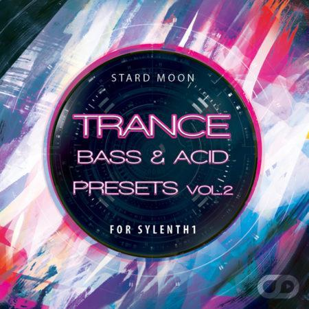 stard-bass-and-acid-presets-for-sylenth1-vol-2