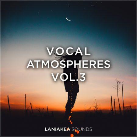 vocal-atmospheres-vol-3-laniakea-sounds