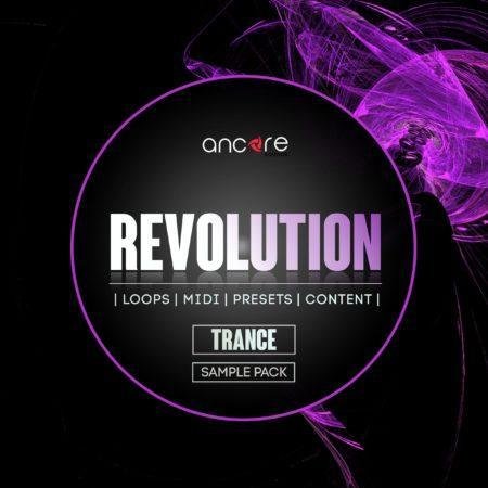 trance-revolution-sample-pack