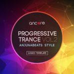 ancore-sounds-progressive-trance-logic-pro-template-vol-2
