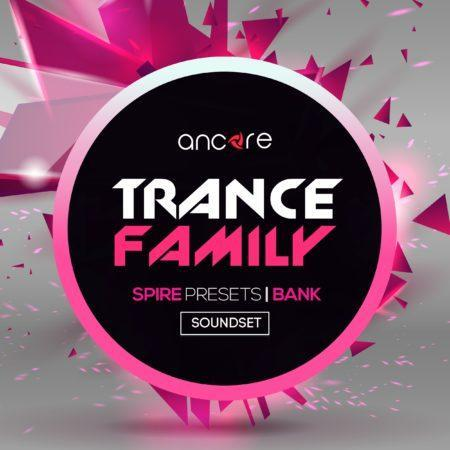 Ancore-Sounds-Spire-Trance-Family