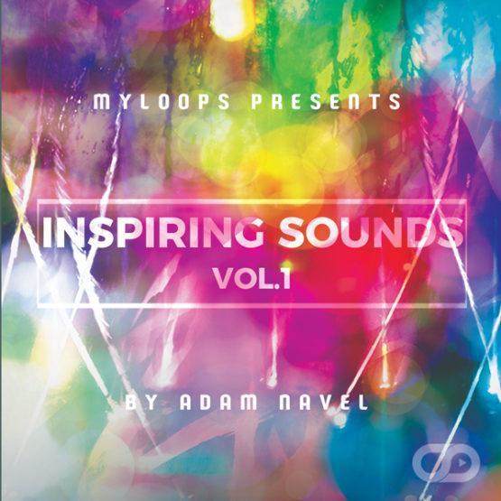 Inspiring-sounds-vol-1-by-adam-navel
