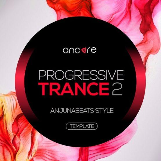 ancore-sounds-progressive-trance-logic-pro-template-vol-2