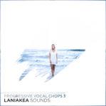 progressive-vocal-chops-vol-3