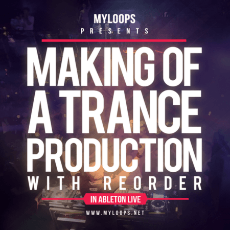 making-trance-production-reorder-myloops-ableton-live