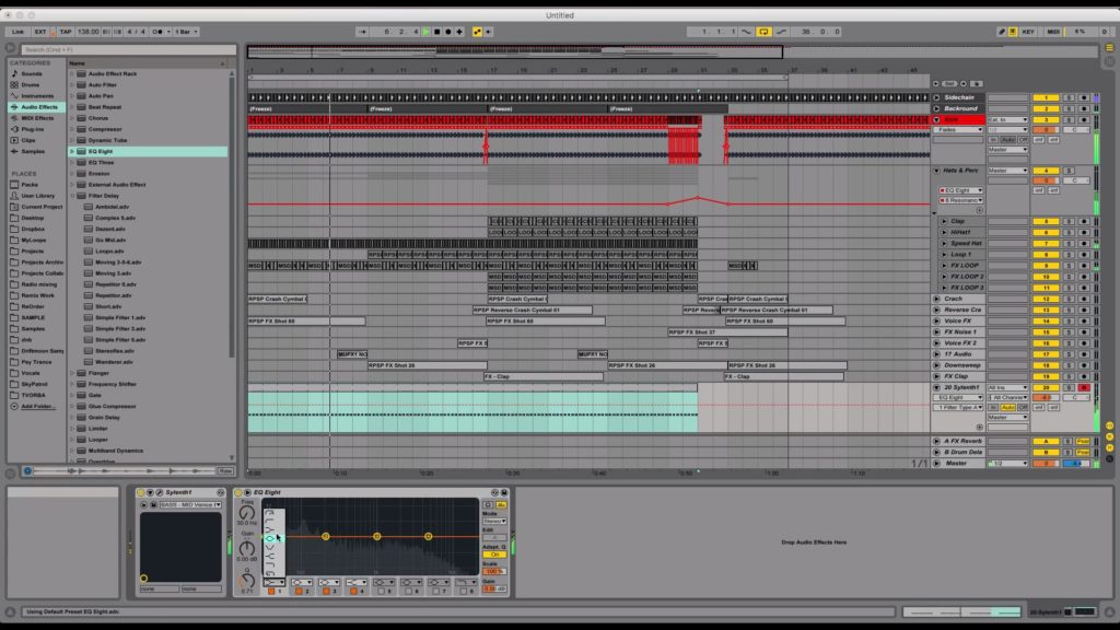 reorder-trance-production-tutorial-1