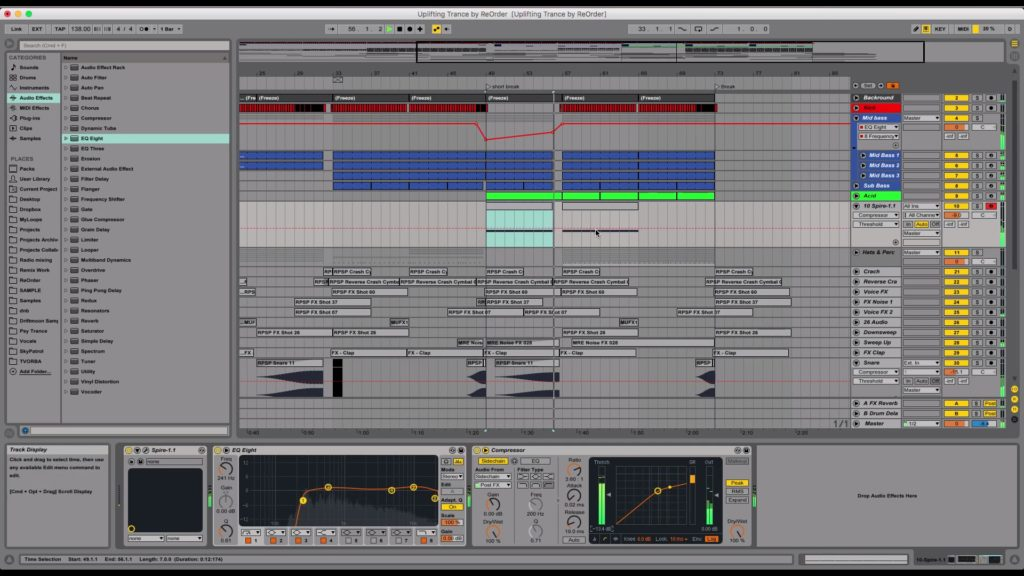 reorder-trance-production-tutorial-2