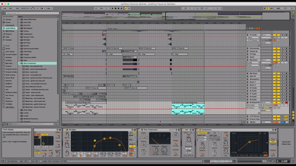 reorder-trance-production-tutorial-3