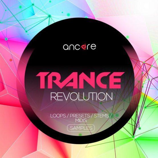 trance-revolution-sample-pack-ancore-sounds