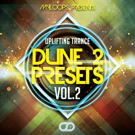 uplifting-trance-dune-2-presets-vol-2