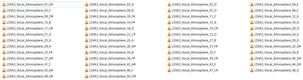 vocal-atmospheres-vol-3