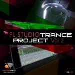 highlife-samples-fl-studio-trance-project-vol-2