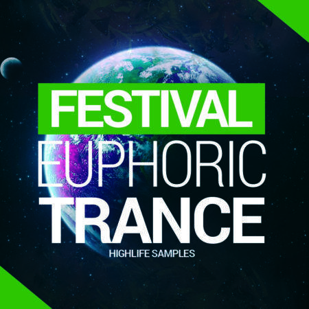highlife-samples-festival-euphoric-trance