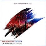 modern-progressive-fl-studio-template-laniakea-sounds