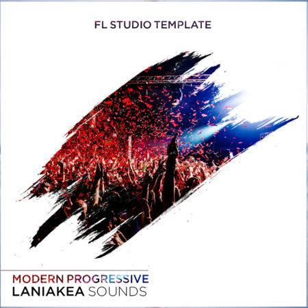 modern-progressive-fl-studio-template-laniakea-sounds