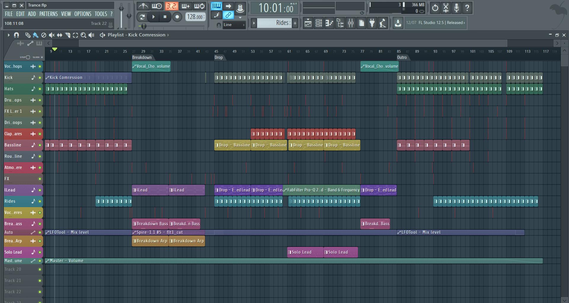 modern-progressive-fl-studio-template