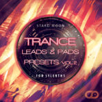 Trance-Leads-&-Pads-Presets-For-Sylenth1-vol-2