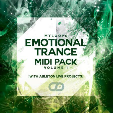 emotional-trance-midi-pack-vol-1-myloops