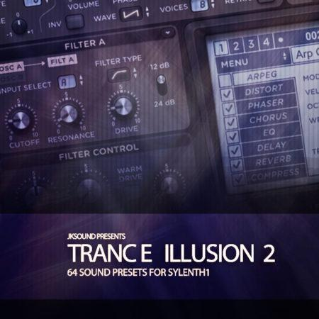 trance-illusion-vol-2