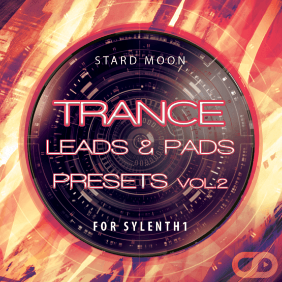 trance-leads-and-pads-presets-for-sylenth-1-vol-2