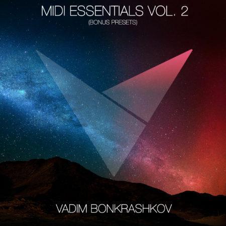 vadim-bonkrashkov-trance-midi-essentials-vol-2