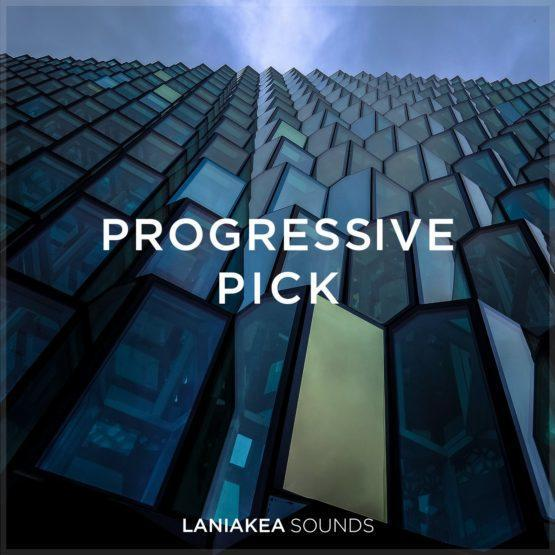 laniakea-sounds-progressive-pick