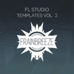 frainbreeze-fl-studio-templates-vol-2