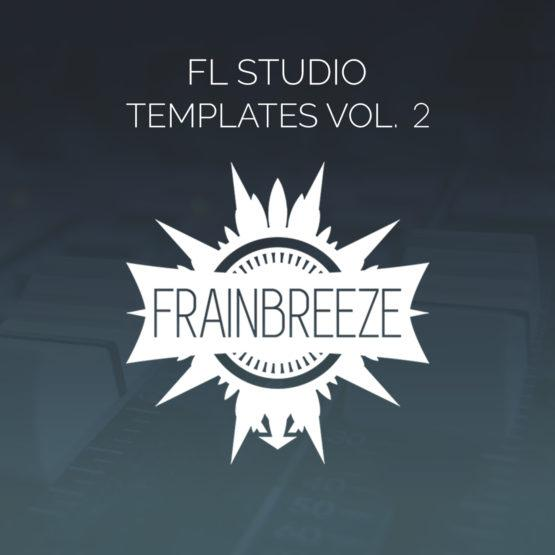 frainbreeze-fl-studio-templates-vol-2